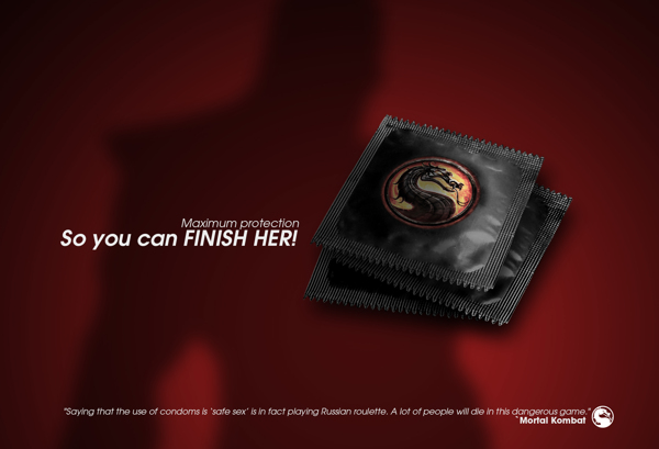 funny-fan-made-superhero-condom-packaging-and-tag-lines2