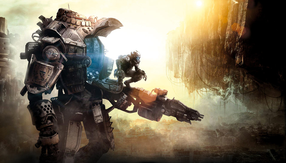 you-have-to-play-titanfall