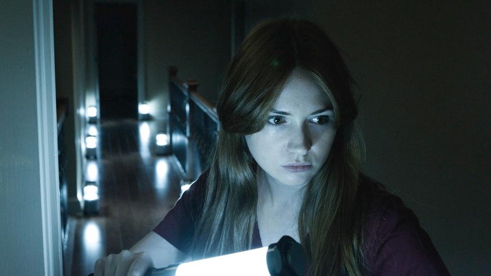 trailer-for-karen-gillans-horror-thriller-oculus