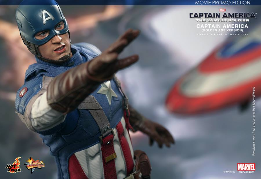 captain-america-2-golden-age-hot-toys-collectible-figure