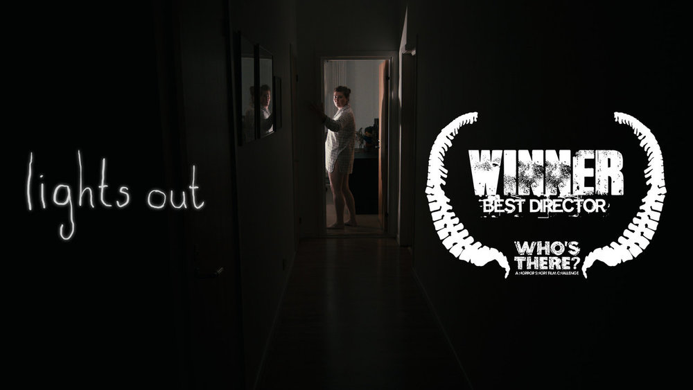 fantastically-scary-horror-short-lights-out
