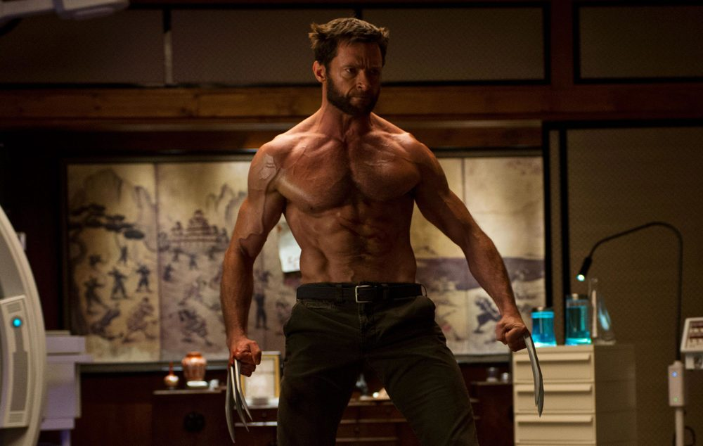 wolverine-sequel-wont-shoot-until-after-x-men-apocalypse