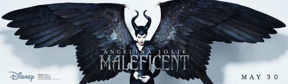 wings-of-maleficent-featured-in-new-teaser-and-banner