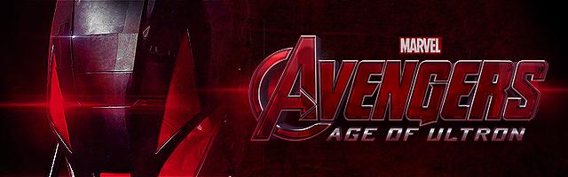 kevin-feige-talks-villain-in-avengers-age-of-ultron
