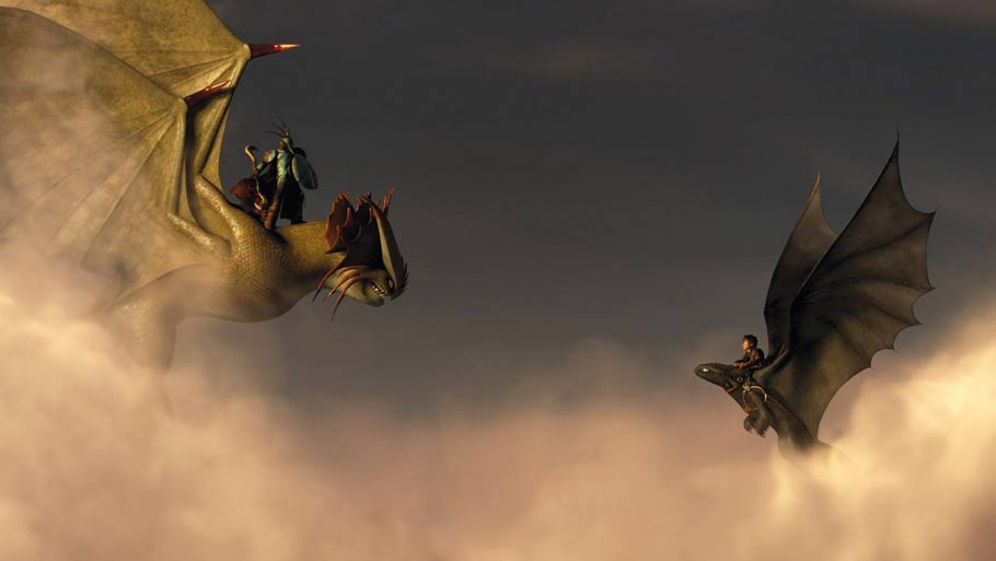 how-to-train-your-dragon-2-dragons.jpg