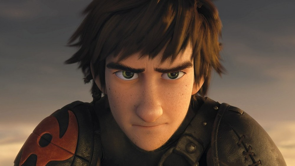 how-to-train-your-dragon-2-hiccup.jpg