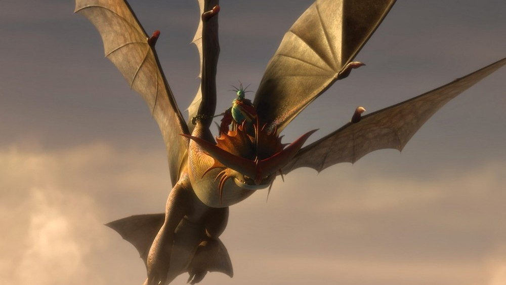 how-to-train-your-dragon-2-image-2.jpg