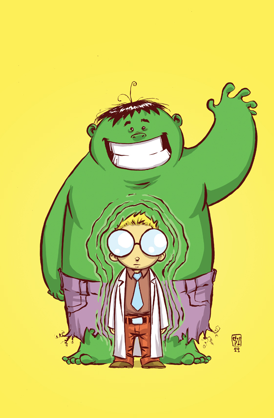 skottie-youngs-amusing-hulk-1-variant-cover-art