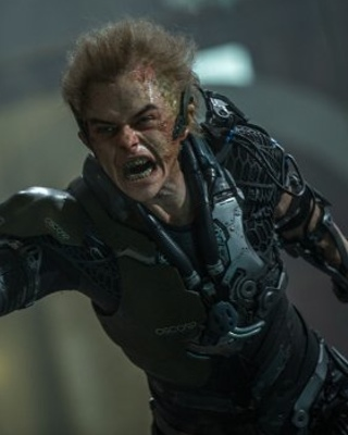 the-amazing-spider-man-2-photos-green-goblin-rhino-and-more-preview    The Amazing Spiderman 2 Spiderman Vs Green Goblin