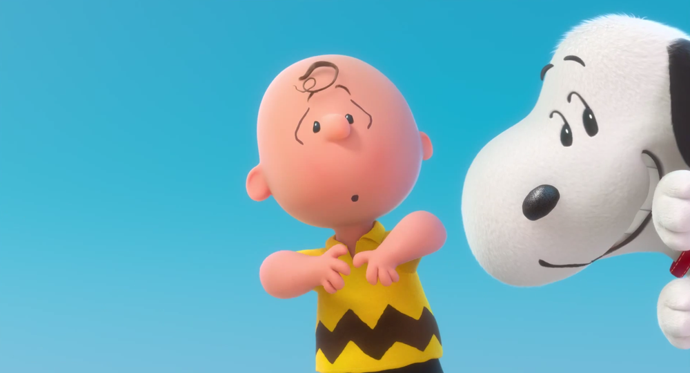 happy-teaser-trailer-for-peanuts
