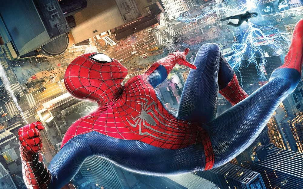 spider-man-soars-in-teaser-for-amazing-spider-man-2