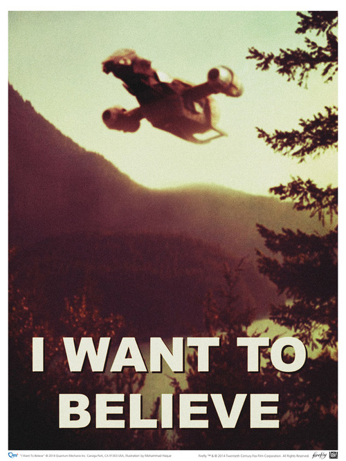 firefly-i-want-to-believe-poster