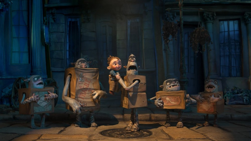fantastic-new-trailer-for-the-boxtrolls