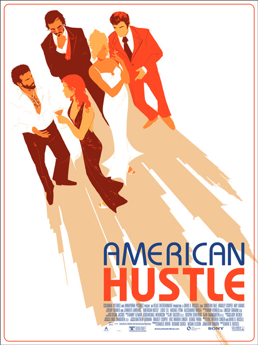 mondos-frozen-and-american-hustle-poster-art1