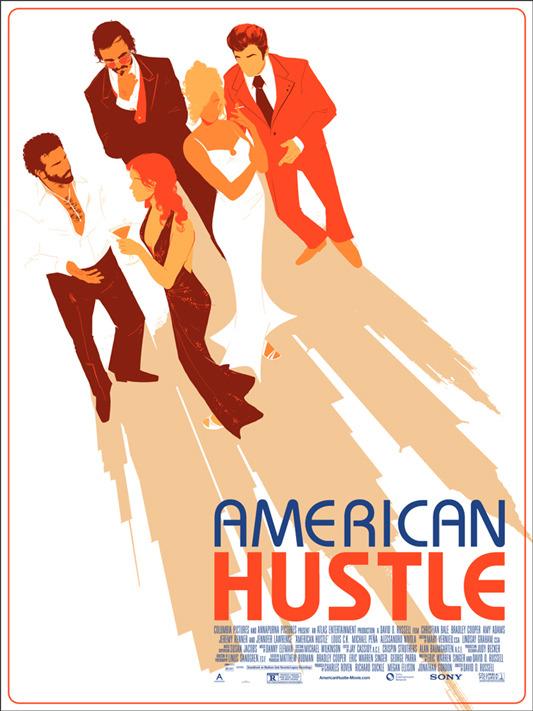 mondos-frozen-and-american-hustle-poster-art1