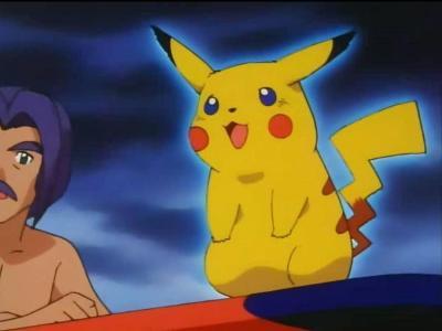 5 Reasons Pokemon Season One Makes Zero Sense Geektyrant