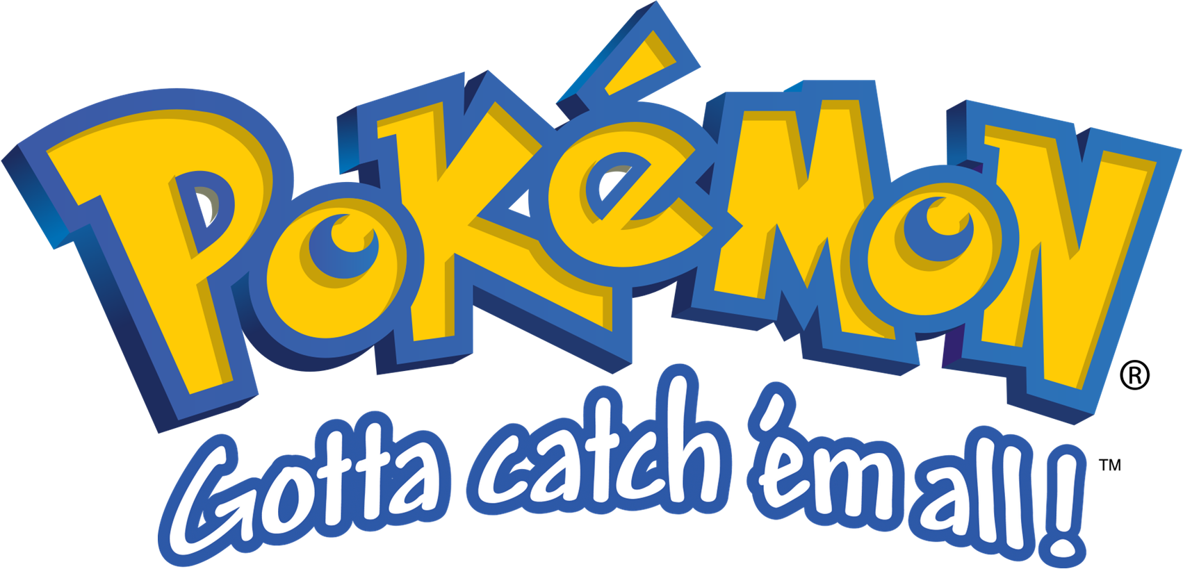By the way to catch them all you re going to need your parents to 21c7d50935