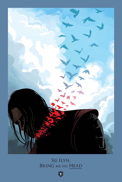 game-of-thrones-beautiful-deaths-art-series