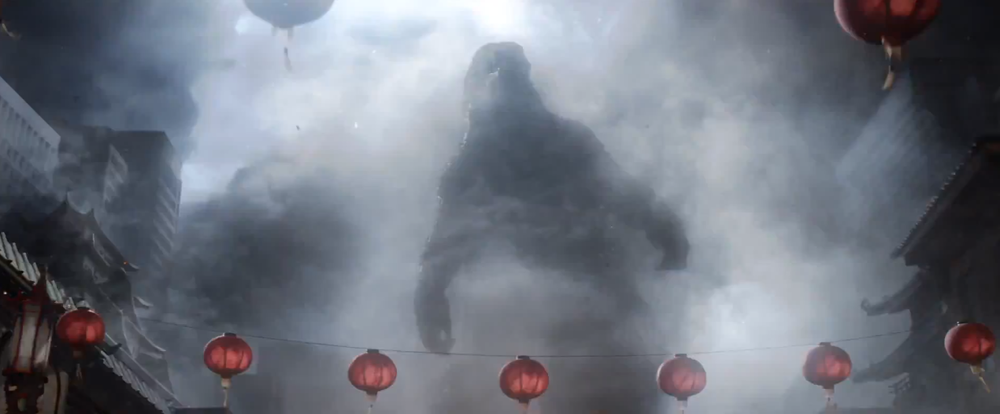 international-trailer-for-godzilla-with-new-footage