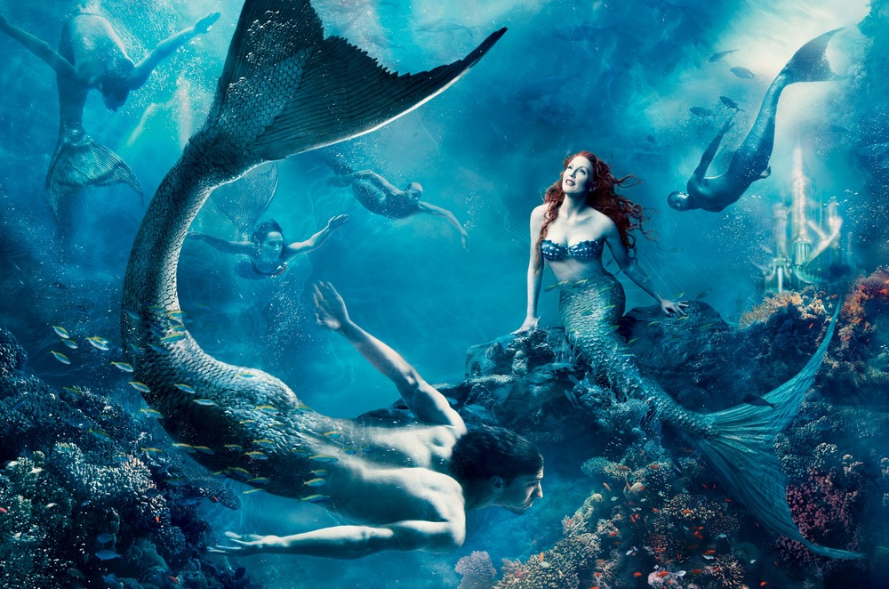 dsofia-coppola-to-direct-the-little-mermaid