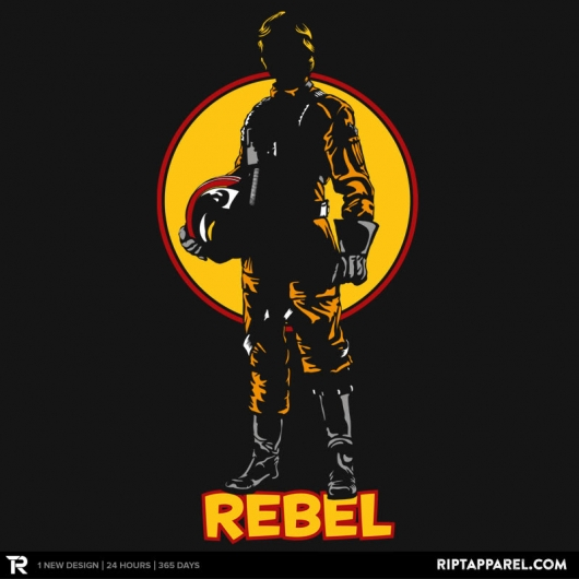 dick-tracy-inspired-star-wars-t-shirt-designs