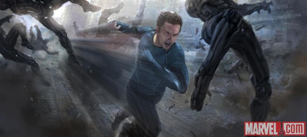 avengers-age-of-ultron-sneak-peek-and-concept-art