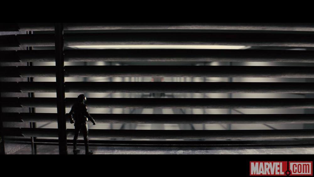 Ant-Man-reel-2.jpg