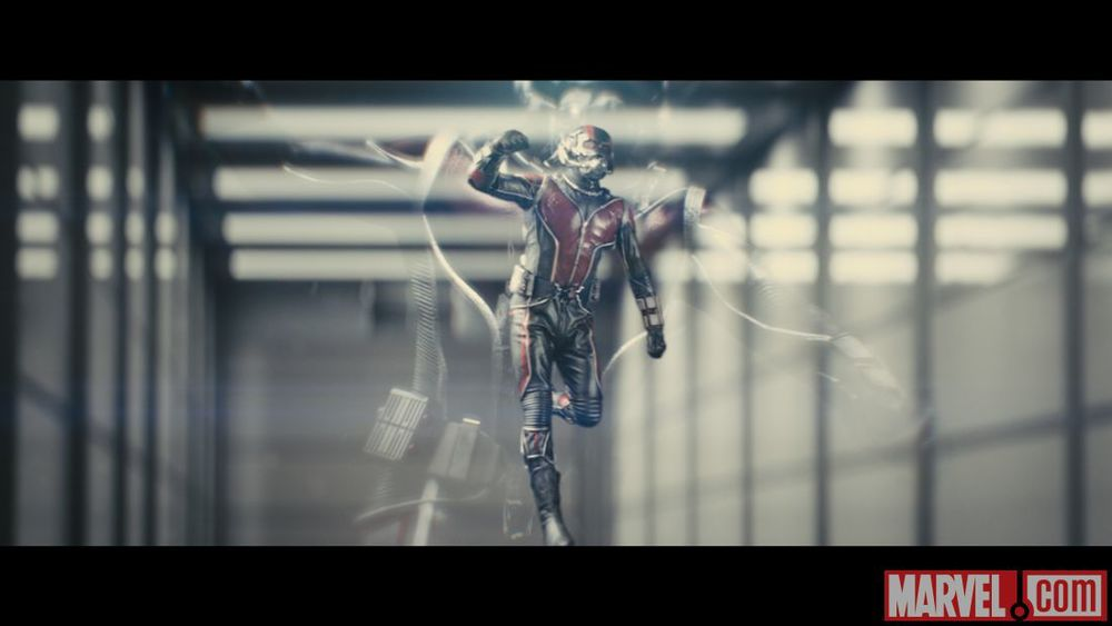 Ant-Man-reel-1.jpg