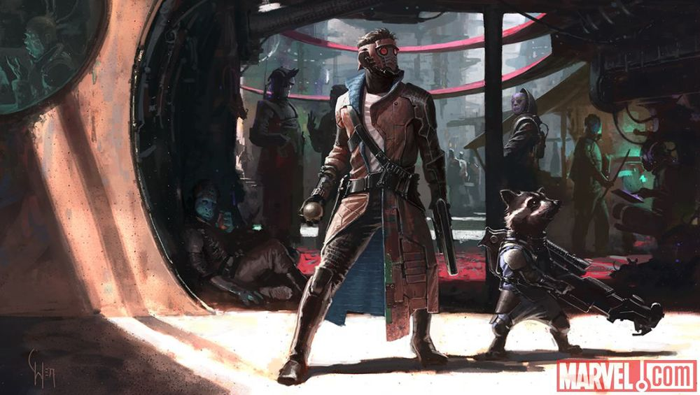 Guardians-of-the-Galaxy-Concept.jpg