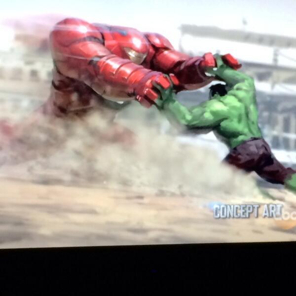 Hulk-buster-concept-art.jpg