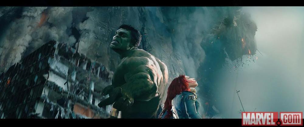 Hulk-Widow-concept-art.jpg