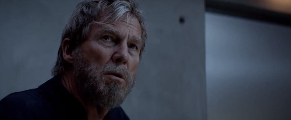 trailer-or-jeff-bridges-the-giver