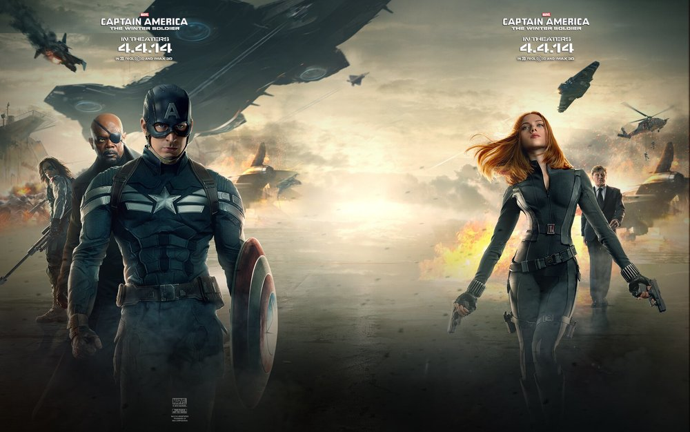 two-new-tv-spots-for-captain-america-the-winter-soldier