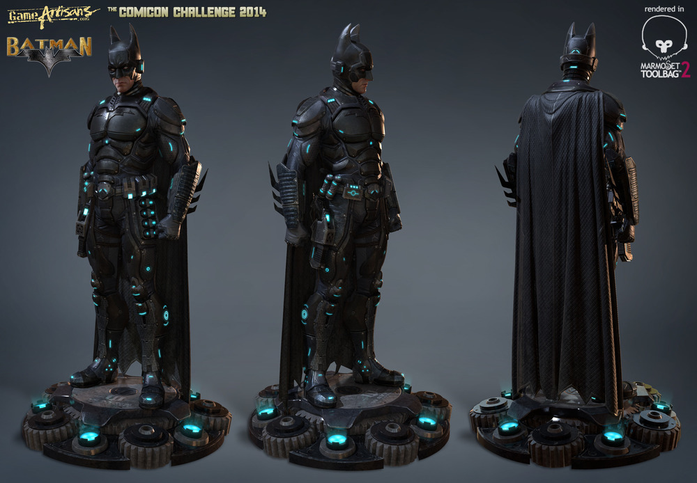 sci-fi-style-batman-character-design1