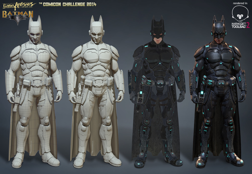sci-fi-style-batman-character-design2