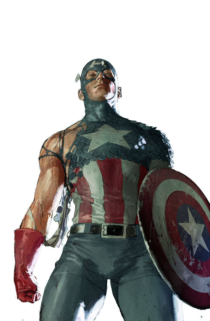 will-captain-america-3-center-on-psychotic-1950s-cap