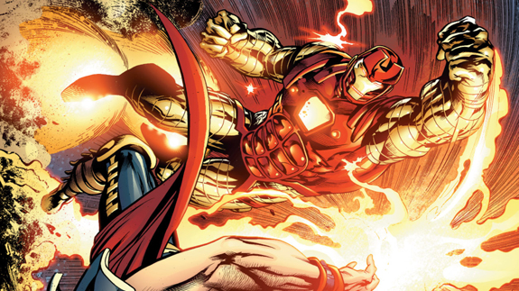 5-suits-iron-man-created-to-defeat-heroes-besides-hulk-thorbuster.jpg