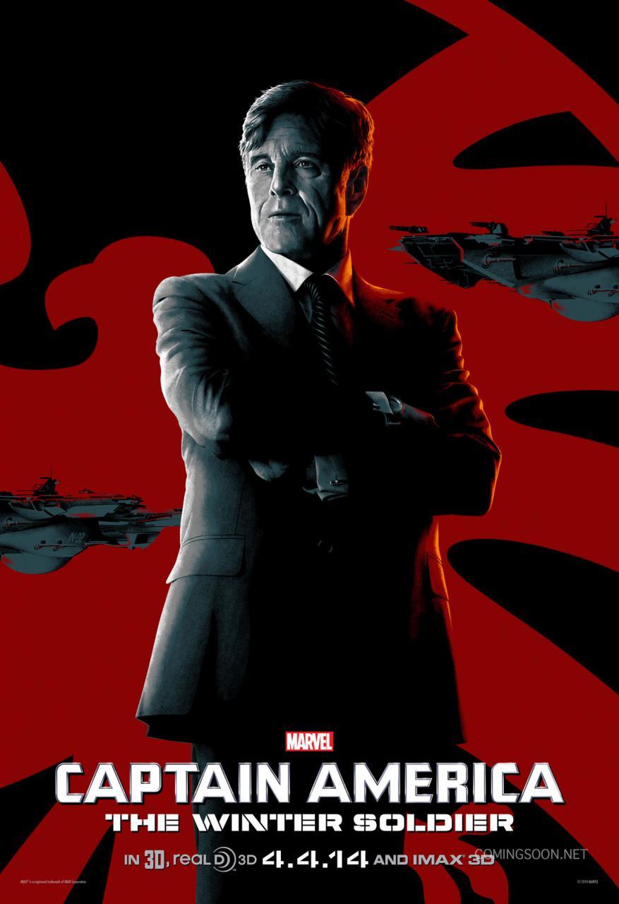 Captain-America-The-Winter-Solder-Stylized-Alexander-Pierce.jpg