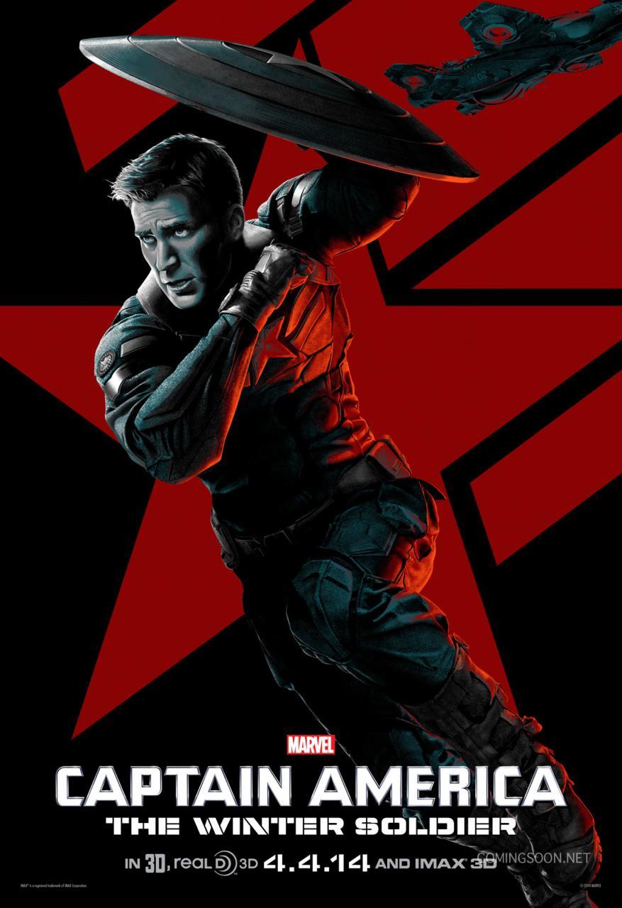 Captain-America-The-Winter-Solder-Stylized-Cap.jpg