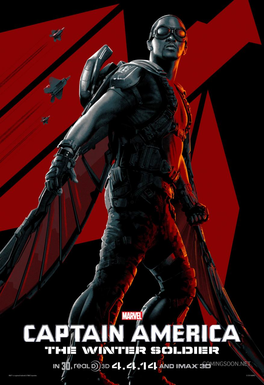 Captain-America-The-Winter-Solder-Stylized-Falcon.jpg