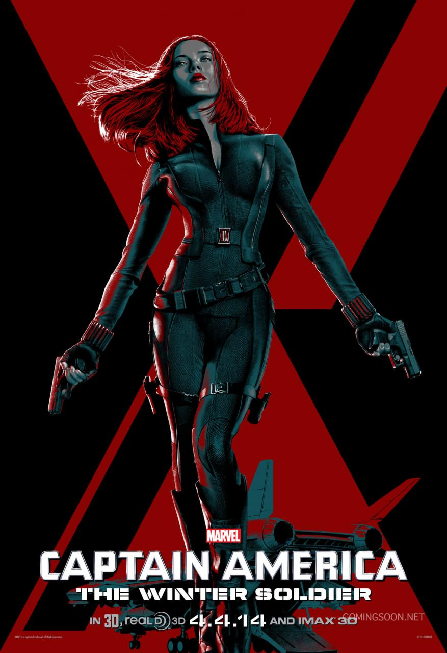 Captain-America-The-Winter-Solder-Stylized-Black-Widow.jpg