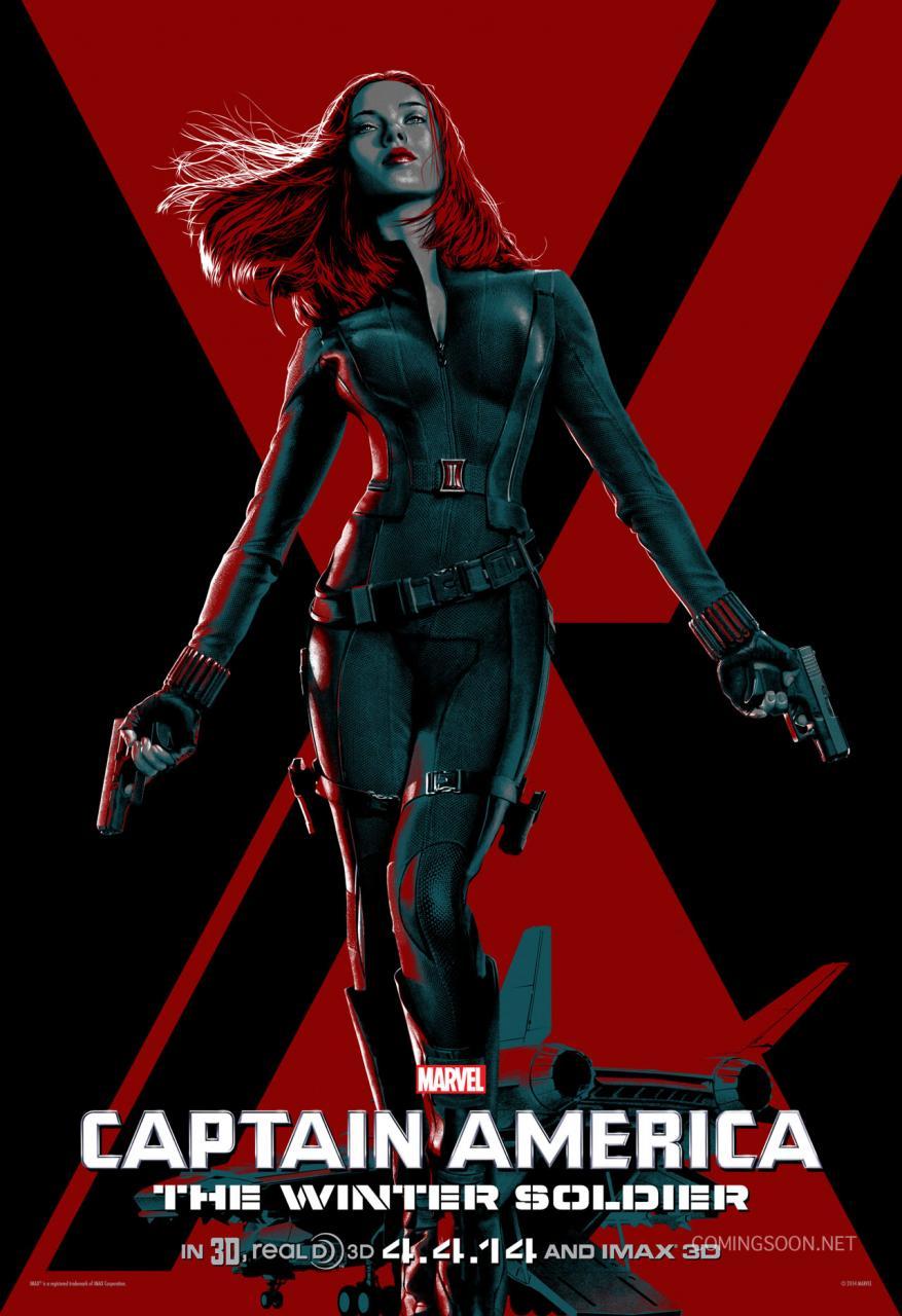Captain-America-The-Winter-Solder-Stylized-Black-Widow.jpg