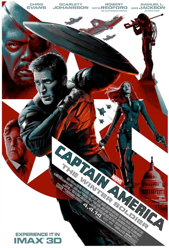 captain-america-2-stylized-imax-poster-and-new-photos