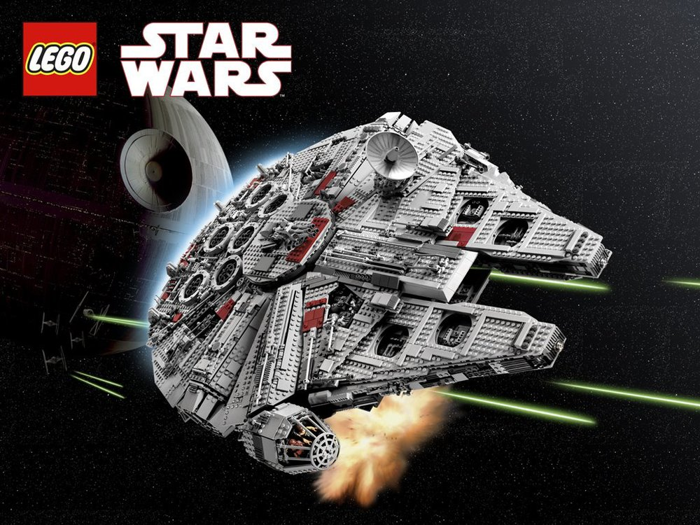 star-wars-lego-prank-one-puts-it-together-the-other-takes-it-apart