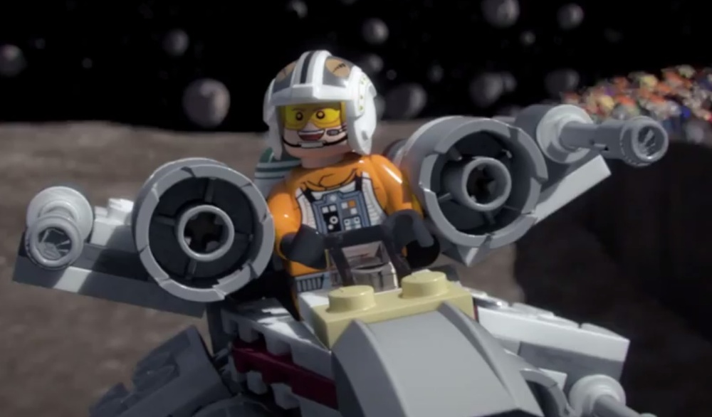 lego-star-wars-shorts-tank-attack-antics-and-rebel-rally-time.jpg