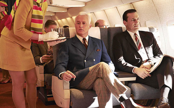 fpromo-trailer-for-mad-men-season-7-its-all-up-in-the-air
