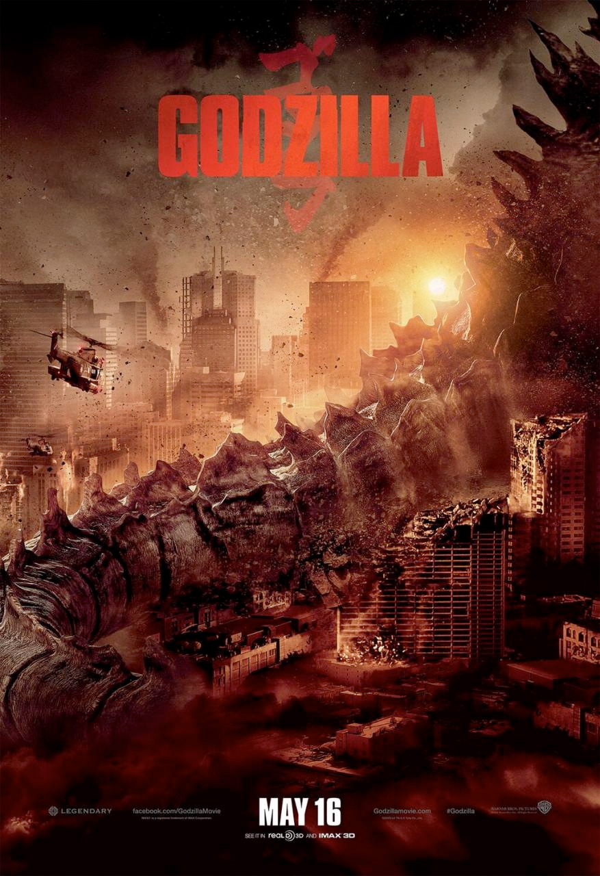 godzilla-wreaks-havoc-in-new-poster