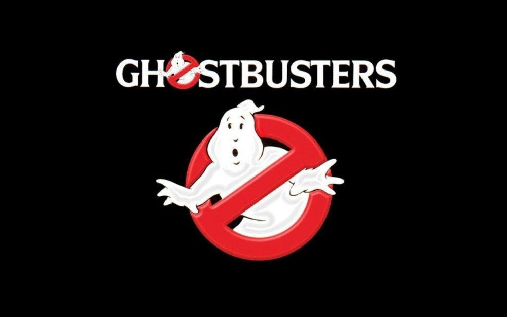 phil-lord-and-chris-miller-in-talks-to-direct-ghostbusters-3