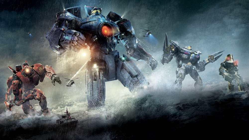 legendary-ceo-thomas-tull-optimistic-about-pacific-rim-2