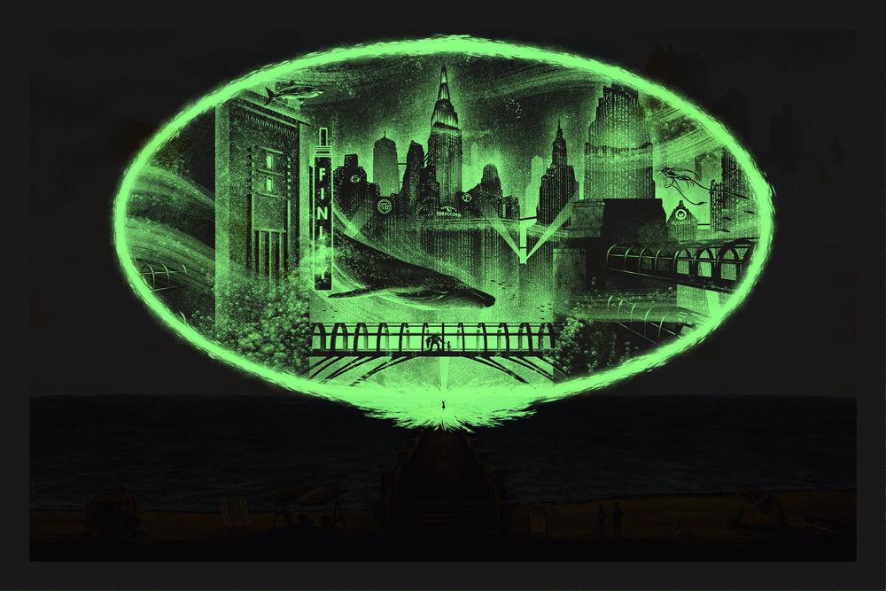 Mark-Englert-Bioshock-Reg-GID.jpg